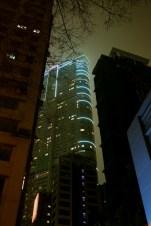 2langnasen_night_market_skyline 28