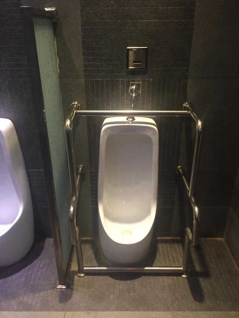 2langnaseninchina_dunhuang-toilette.jpg