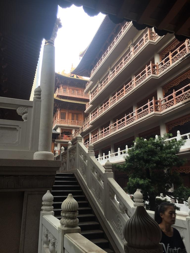 2langnasen_shanghai_tempel4