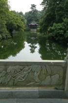 2langnasen_huangzhou_stadtrundgang11