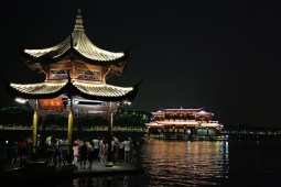 2langnasen_huangzhou_stadtrundgang18