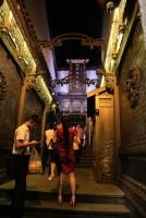 2langnasen_huangzhou_stadtrundgang20