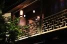 2langnasen_huangzhou_stadtrundgang22
