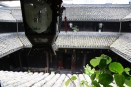 2langnasen_huangzhou_stadtrundgang34