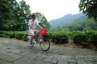 2langnasen_huangzhou_stadtrundgang7