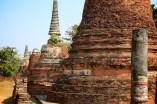 2langanasen_ayutthaya24