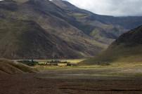 2langnasen_tibetwanderung_224