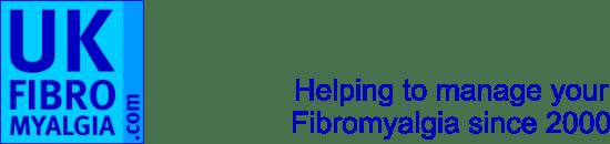 """[""""UK Fibromyalgia""""]"""