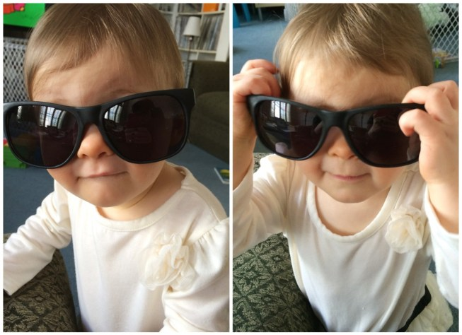 glassesgirls.jpg