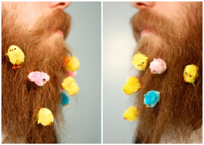 beardsides.jpg