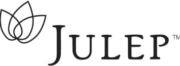 Julep_Logo