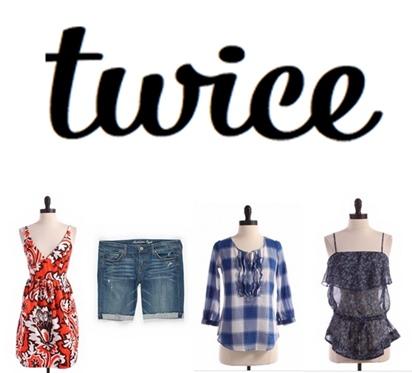 liketwice-logo-clothes
