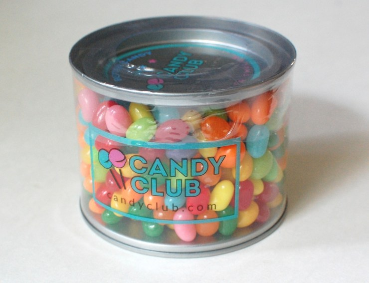 Candy Club jelly beans