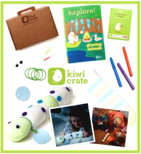 kiwi2lrb