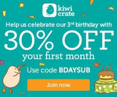 kiwi30