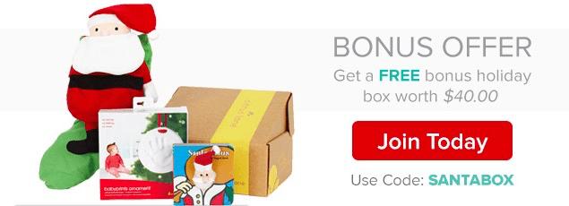 Citrus Lane bonus offer free stocking 2014