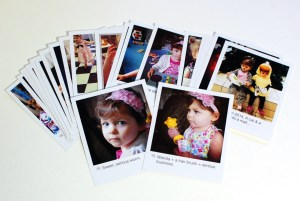 PrintsTo.Me Custom Instagram Photo Product Review & Giveaway
