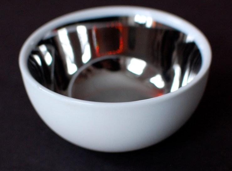 Popsugar bowl