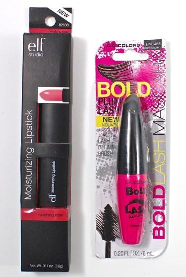 elf lipstick