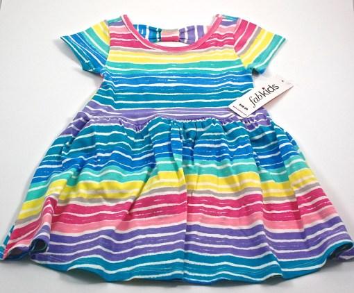FabKids dress