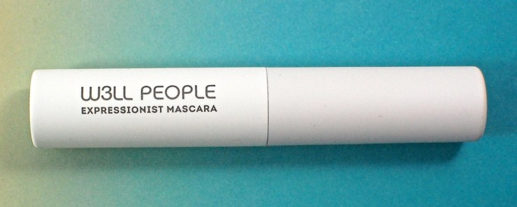 W3ll people mascara