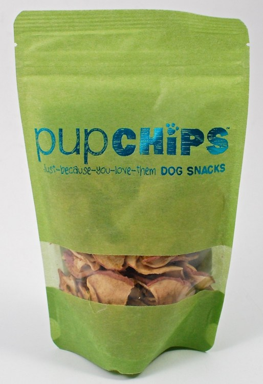 PupChips