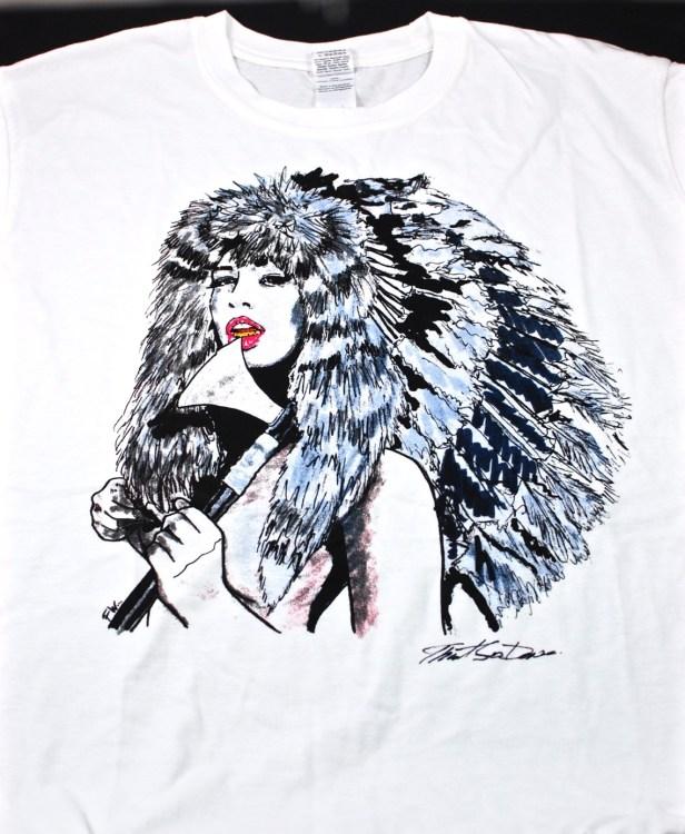 ThatSoDope t-shirt