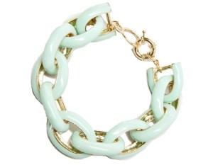 Gem La La free bracelet