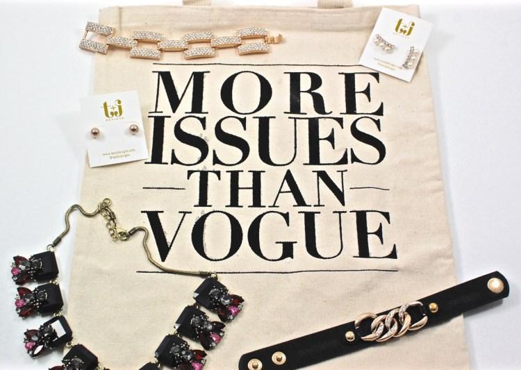 Gem La La September 2015 Review, Coupon Code, & Free Gift