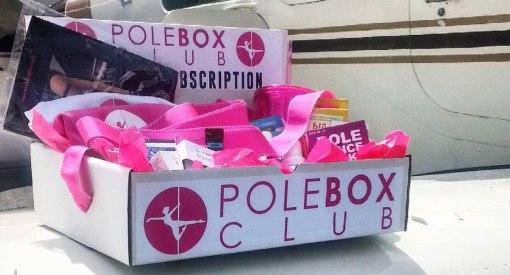 PoleBox Club