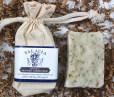 Salacia Salts soap