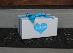 Unbox Love