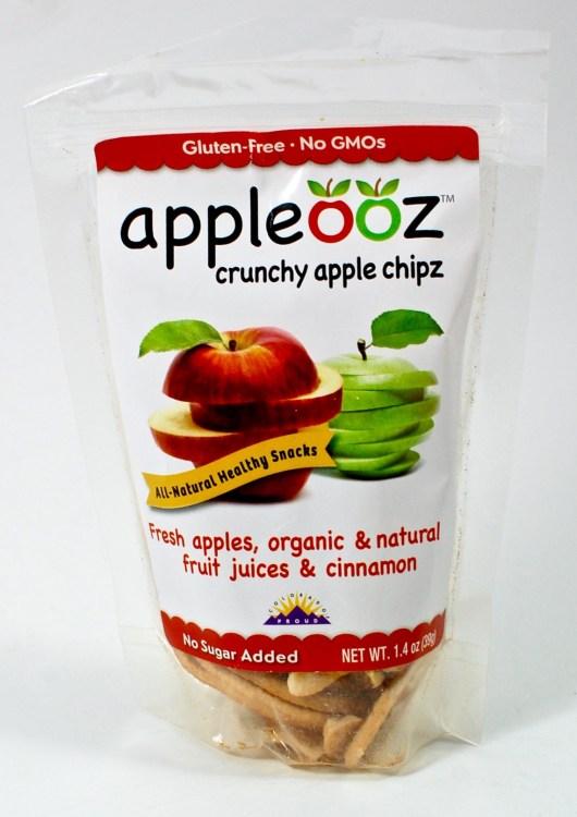 Appleooz