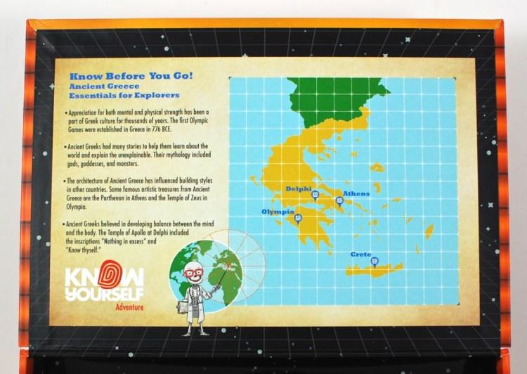 box lid map
