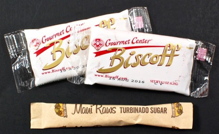 biscoff