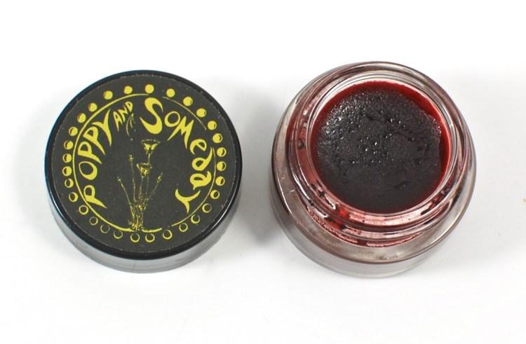 lip stain