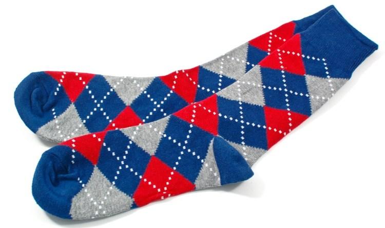 merona socks