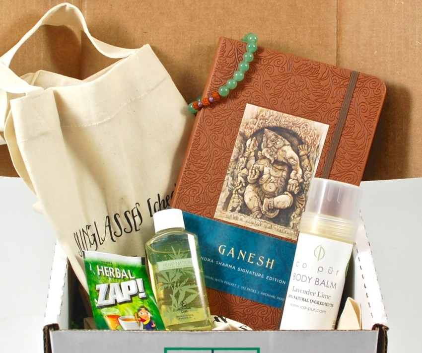 January 2016 Buddhibox review
