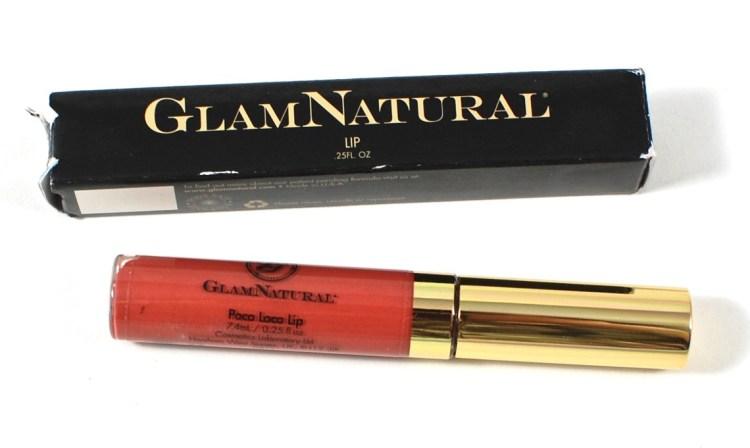 GlamNatural