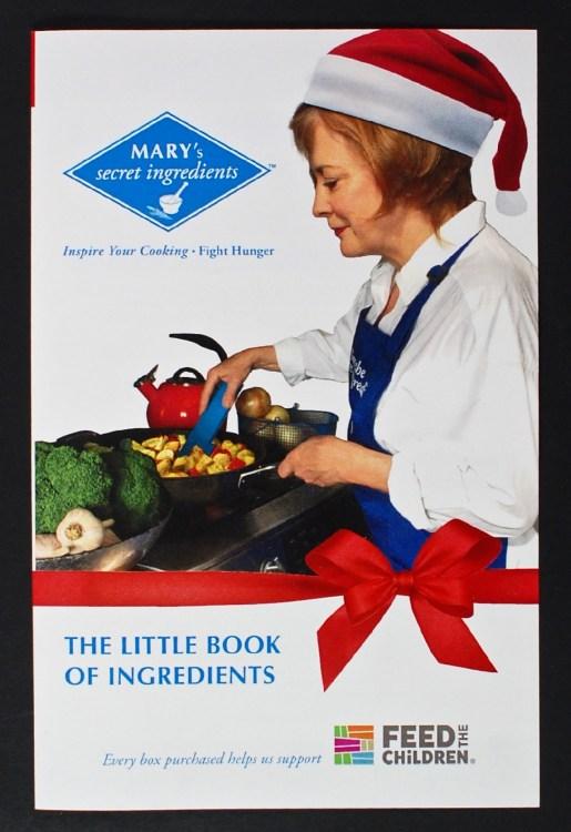 marys-secret-ingredients-winter-2015 - 3