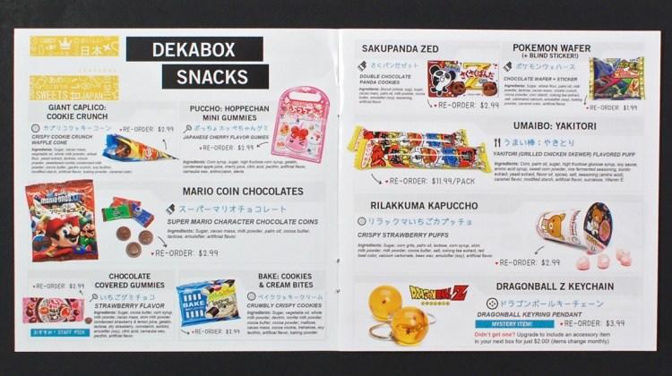 skoshbox-dekabox-january-2016 - 17