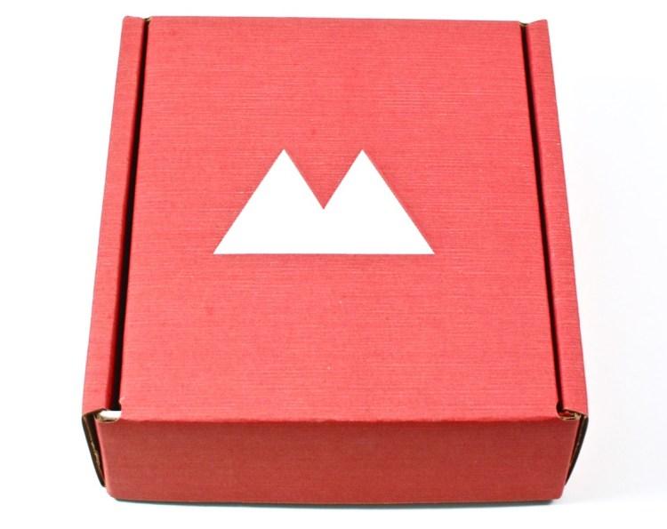 Fuego Box
