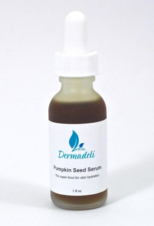 Dermadeli serum