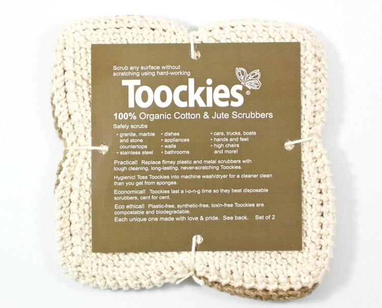 Toockies