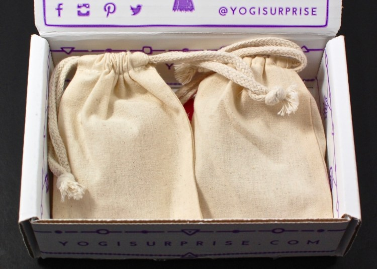 Yogi Surprise jewelry box review