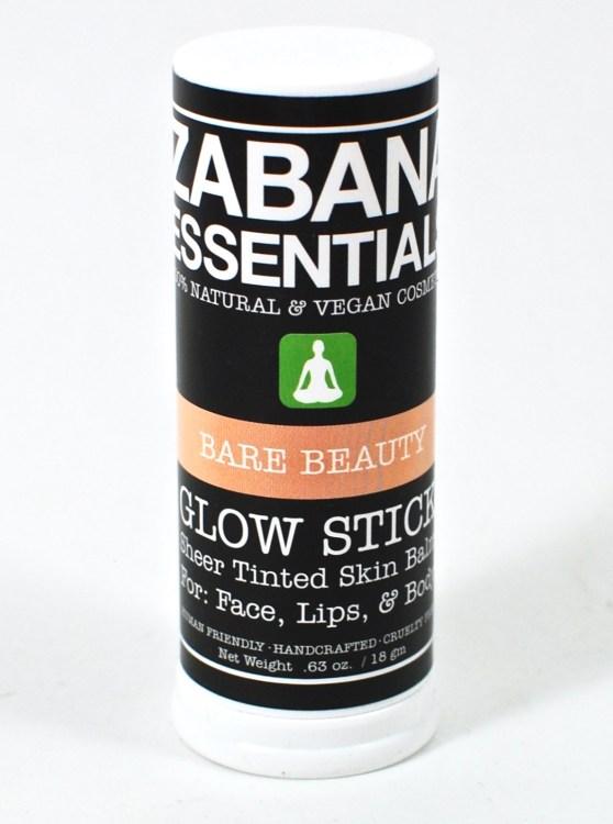 Zabana glow stick