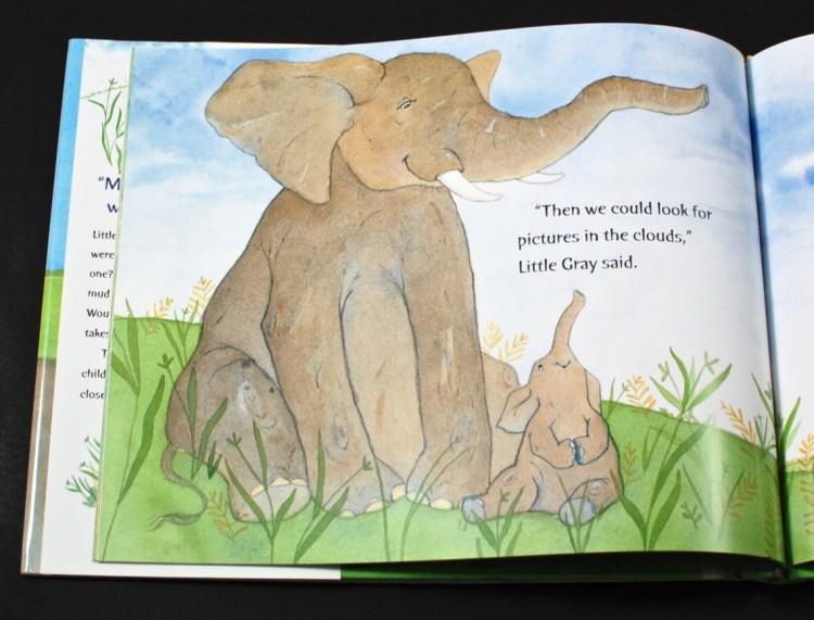 lil-bear-book-club-may-2016 - 5