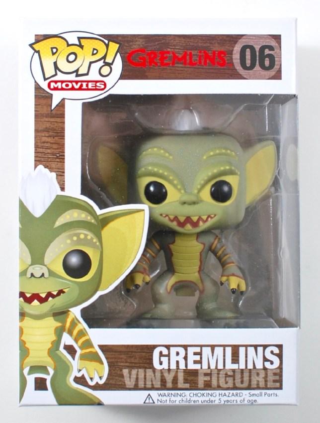 Gremlins Funko POP