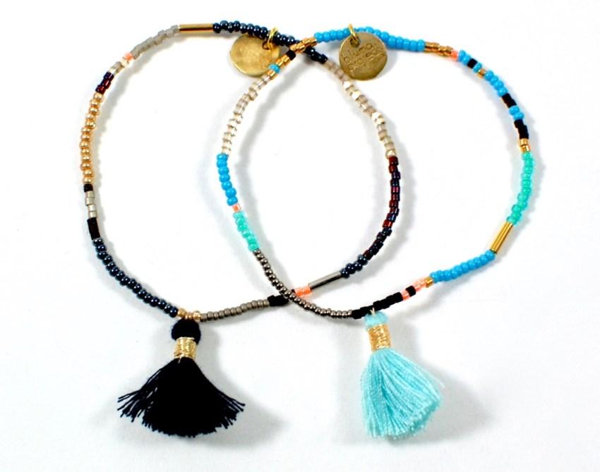 popsugar bluma bracelets