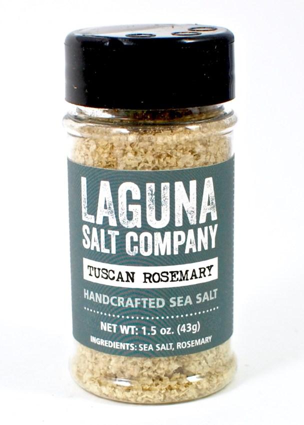 laguna salt company salt